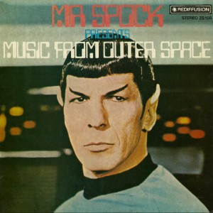 Mr_Spock_Presents_Music_From_Outer_Space_UK_Album_Cover
