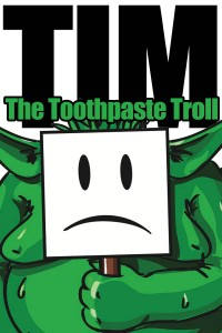 Tim Cover